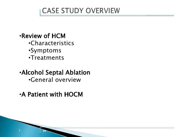 NRS-410V_CaseStudy2.docx - Running head CASE STUDY 2 ...