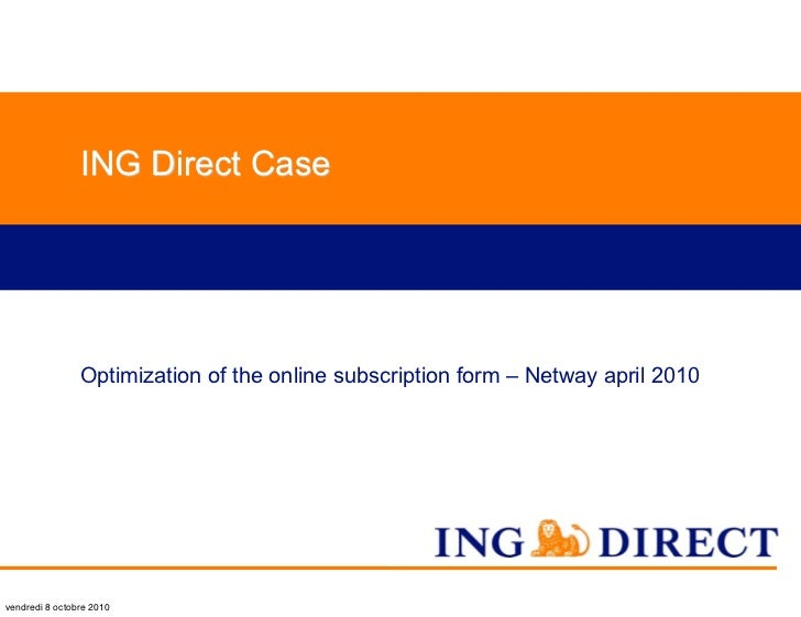 ing direct ing d case study Unfortunately, such is not the case  no of a wide dish with flat base and flaring walls is clear and direct  late roman d a matter of open(ing.