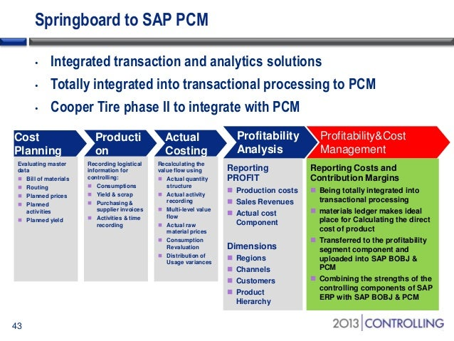 sap how to change strategy group for multiplle materials