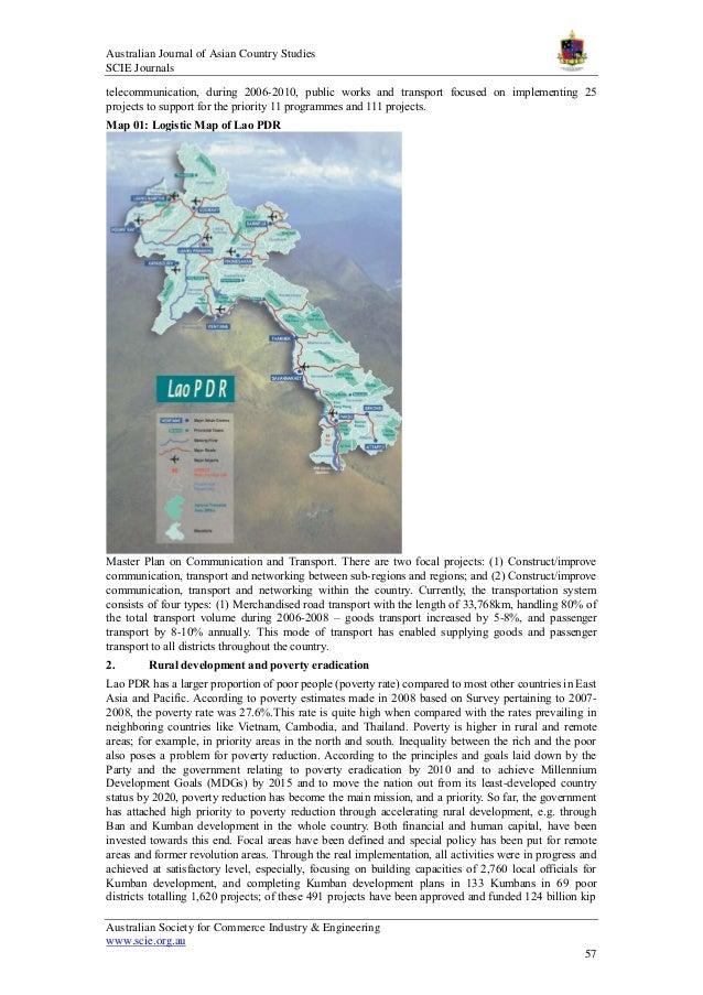 Thesis Report In Lokadalth – 851318