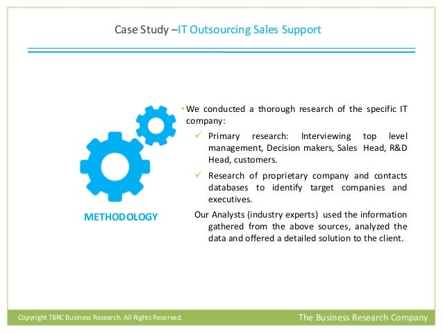Outsourcing decision support: a survey of benefits, risks ...