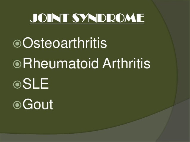 Physical Therapist's Guide to Osteoarthritis of the Knee