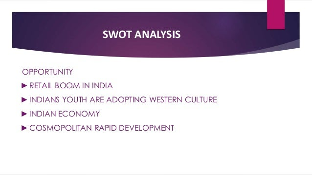 kfc swot analysis location in china Welcome to our presentation & global fast-food industry case analysis global fast food industry kfc swot analysis kfc leisure locations.
