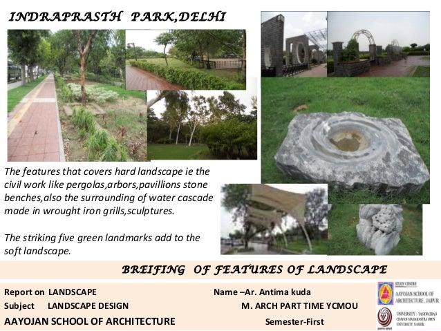casestudy landscape ip park