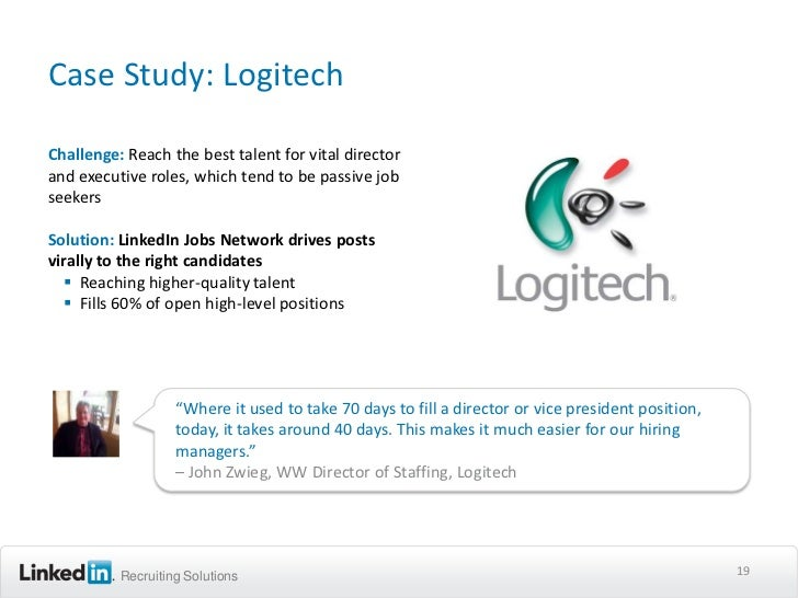 logitech swot analysis Pest analysis is a strategic planning framework that categorizes environmental influences as political, economic, social and technological forces see examples and how to make one.