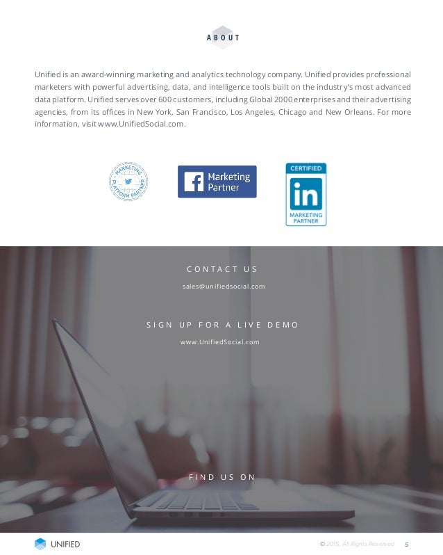 linkedin b2b case studies We have deep expertise in designing and managing lead generation campaigns that leverage linkedin  case studies blog  posted by pat henseler in b2b lead.