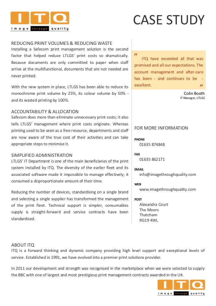 lufthansa case essay Lufthansa case study challenge - experience the merits of professional writing help available here use this platform to receive your valid custom writing handled on.