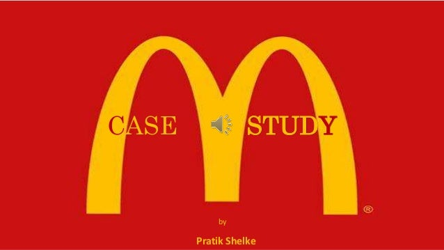 CASE STUDY Pratik Shelke by