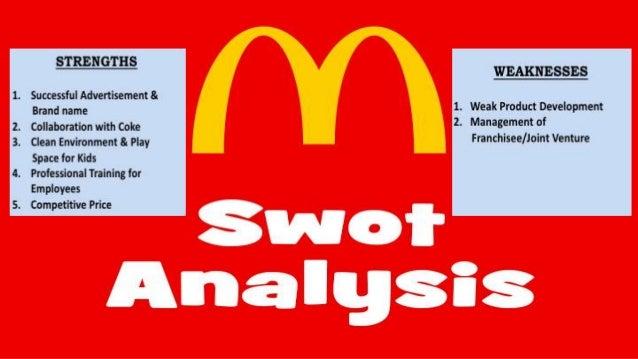 Mcdonald S Fast Food Scholarships