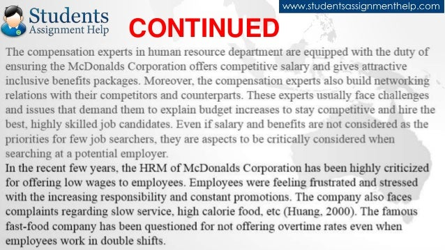 case siemens ag global development strategy essay Case siemens ag global development strategy harvard case study solution and analysis of harvard business case studies solutions – assignment helpin most courses studied at harvard business schools, students are provided with a case study.