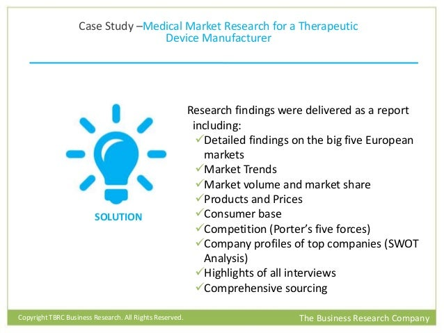 indian case study on market research Nokia case study part 1: market-led and resource based approaches 'firms need to adapt themselves to market developments and they need to build on the.