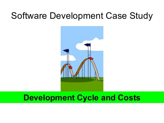software upgrade a case study of Case study: how flow drove easier automotive  how flow drove easier automotive erp upgrade  while he notes that emd's engagement with flow software .