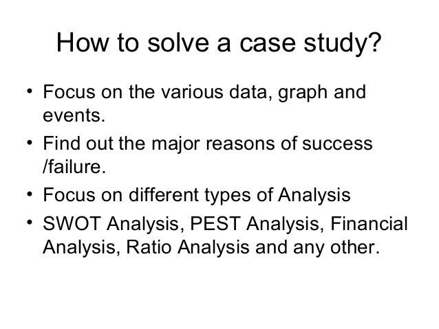 The Best American Essays Summary and Analysis  like SparkNotes     Better Evaluation To find case studies use Document Type and select  Case Study