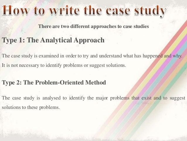 Dissertation interim report
