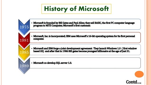 Case Studies - Microsoft Dynamics CRM and ERP Experts