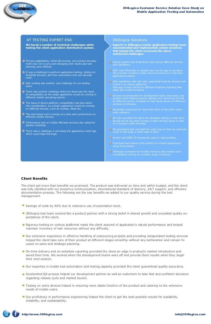 AccentureMobileHandsetStudy | Technological Convergence ...