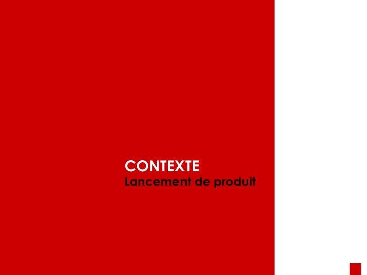 Arnaud Calonne, Co-fondateur, agence Adrider, pour Motoblur de Motorola Slide 2