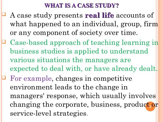 assessment 2 case study notes Session 2  instructors will use two case studies to highlight the specific  teamwork and  note: the survey portion of the pre- and post-session  assessment.