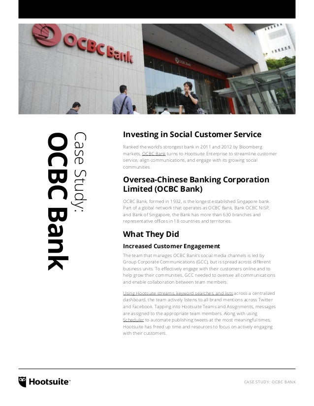 boubyan bank case study The indian immunohematology initiative all cases include patient history, but the technical case studies largely focus on the laboratory investigation while the clinical case studies focus to a greater degree on the clinical context of the investigation.