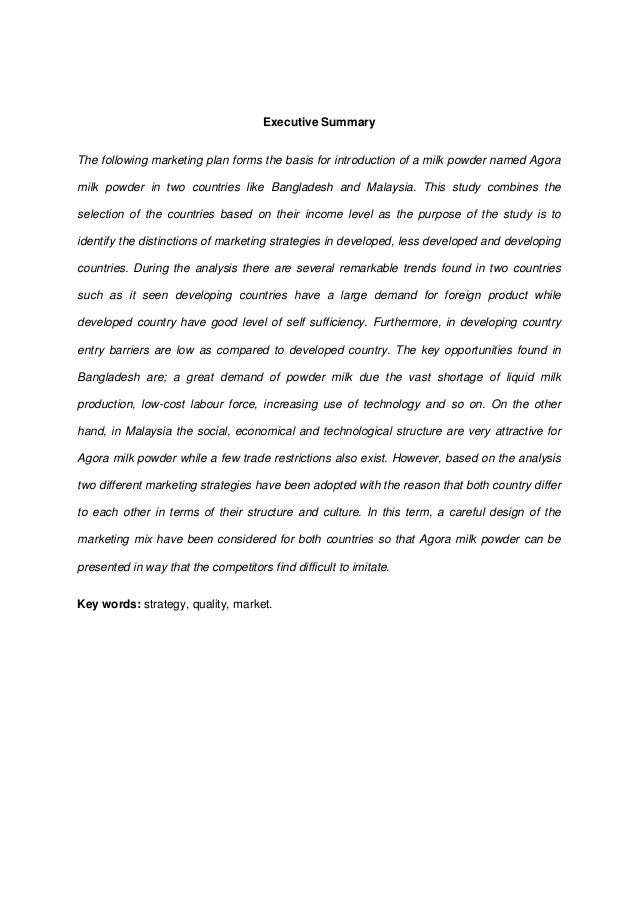 A Study ON production merchandising of apparel industries ...