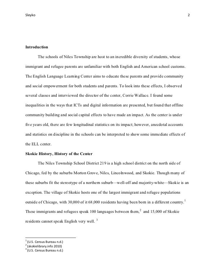 english case study Business case studies teaching business studies by example  many of the case studies are used in business english schools around the world to help to.