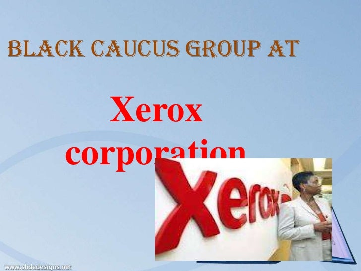 black caucus david kearns xerox For more information contact david slarskey at 415-989  last friday night after a champagne gala the berkeley black repertory group  caucus's membership.