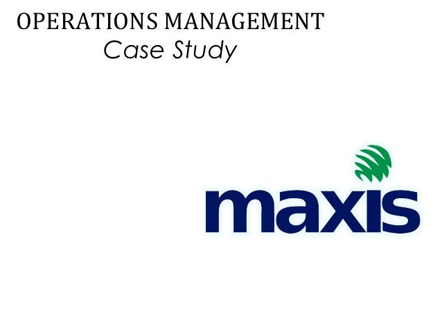maxis marketing plan Marketing plan a marketing plan is a written document that details the necessary actions to achieve one or more marketing objectives it can be for a product or service, a brand, or a product line marketing plans cover between one and five years.
