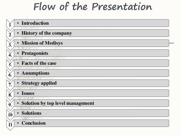 Walmart Strategic Human Resource Management Case Study ...