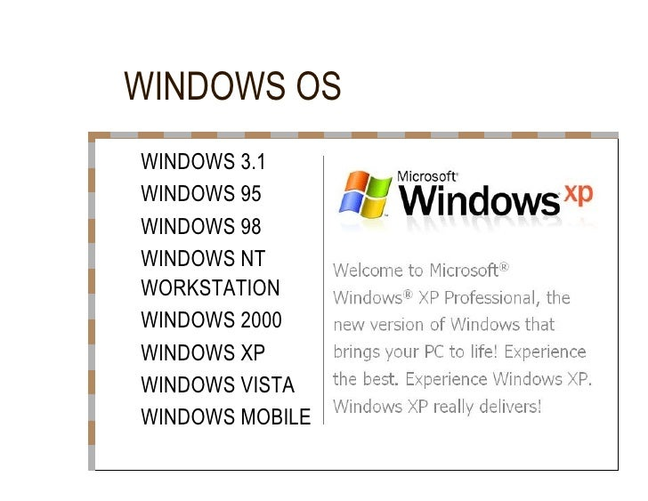 Case Study Of Microsoft