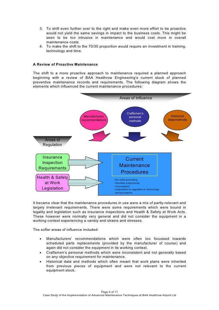 implementation study Study analysis, it describes the implementation of the rea program in the four states in which the evaluation study was conducted: indiana, new york, washington, and wisconsin this.