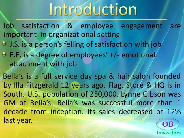 The relationship between extrinsic motivation  job satisfaction     A Comparative Study of Job Satisfaction in Banking  A Case Study of Public  and Private Bank Sectors   PDF Download Available