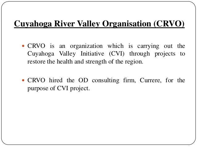 Central Retinal Vein Occlusion Treatment & Management ...