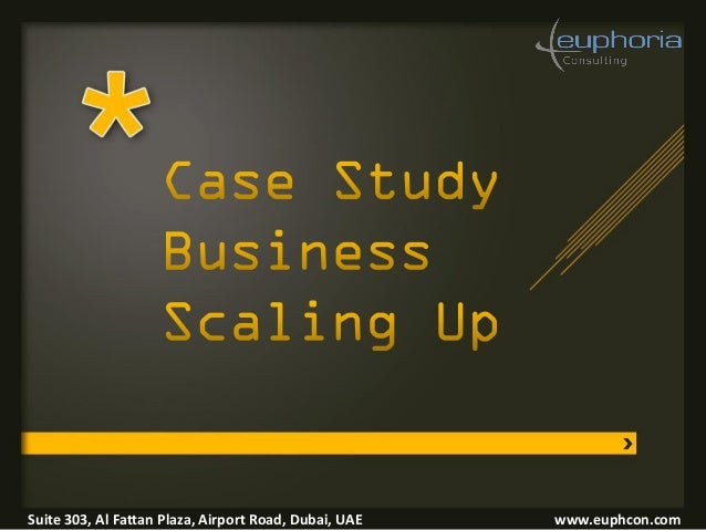 small business consulting case studies View all consulting services case studies  ucs is a cio-sp3 small business gwac contract holder on the 8(a)  ©2018 universal consulting services, inc.