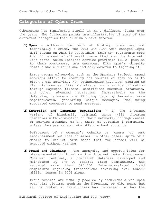 Benefit Of Swimming Essay
