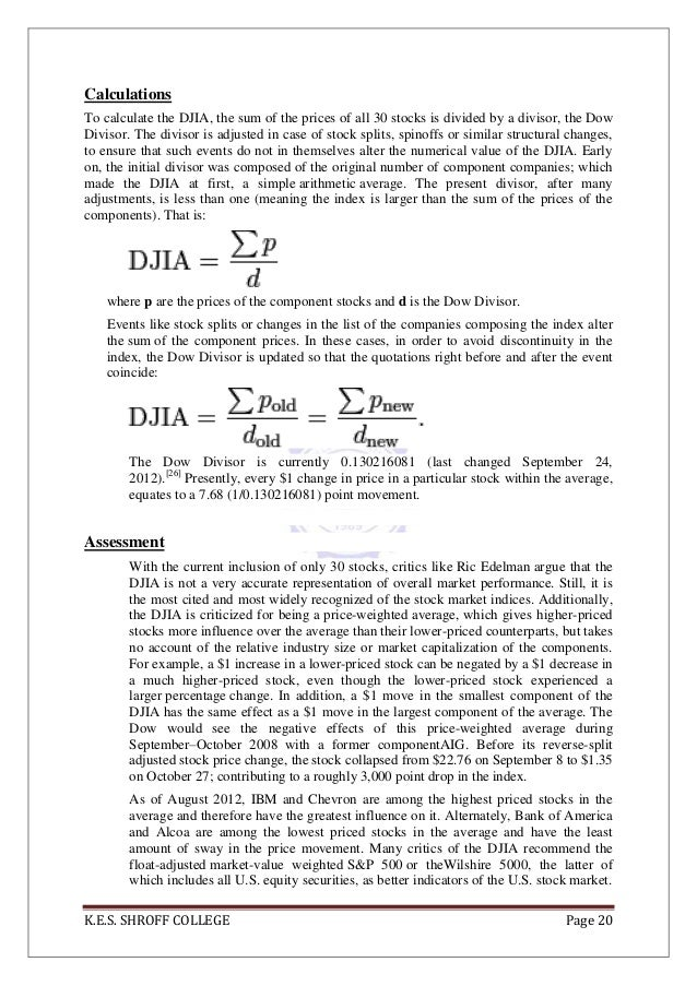 Financial Case Study 05 • Cirrus Data Solutions Inc.