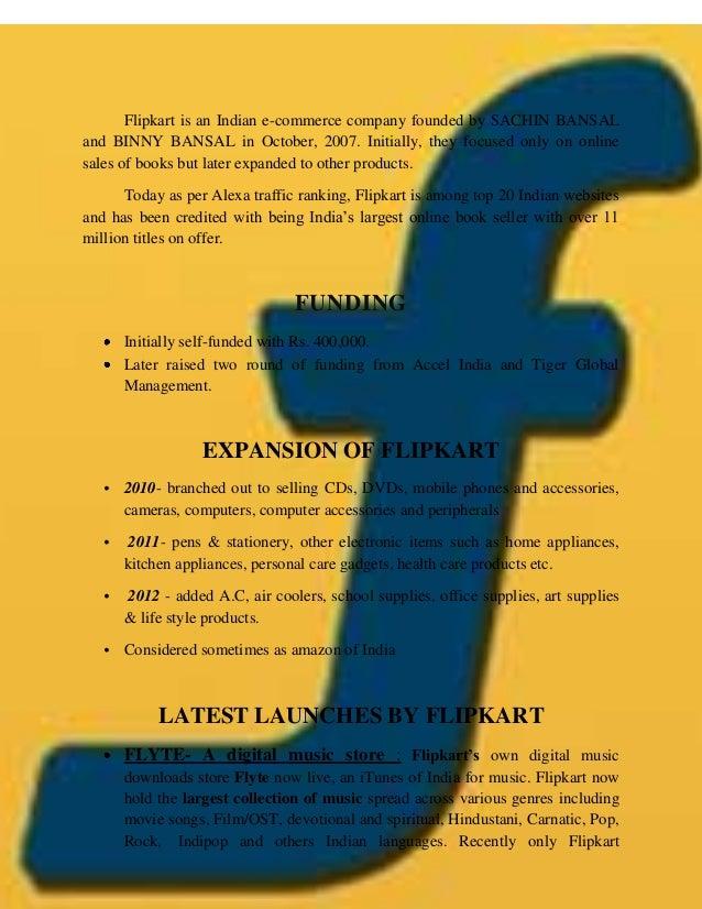 Characterization of Jay Gatsby Essay Sample