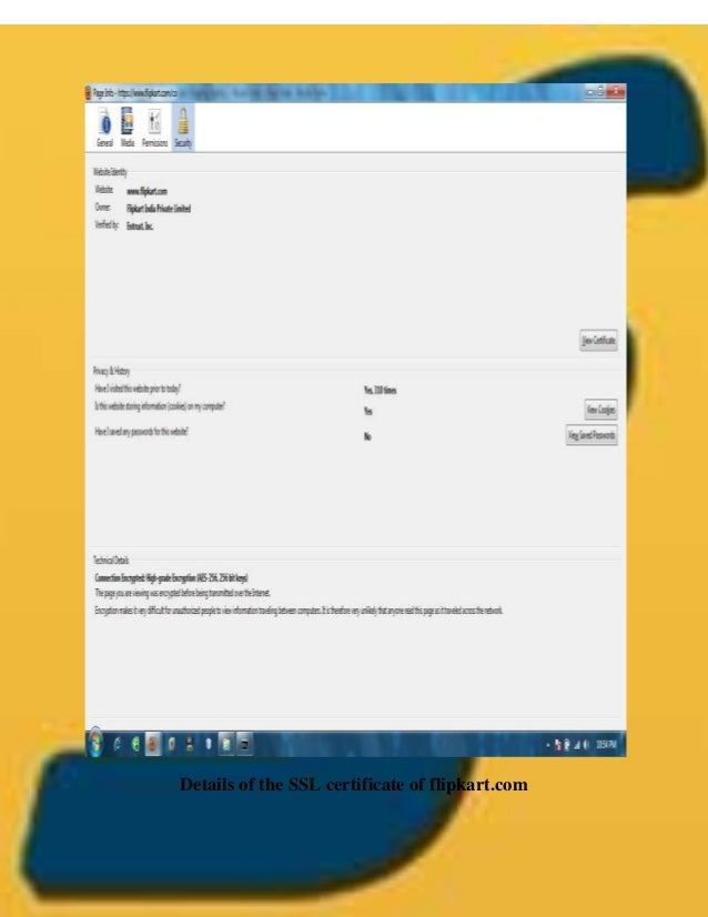 motorola flipkart case study It is the case study on flipkart  flipkart started selling motorola's moto x  android smartphone on 19 march 2014 flipkart began selling the.