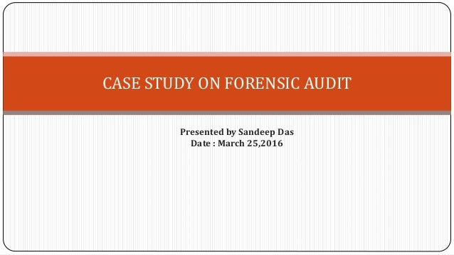 Auditing (Scientology)