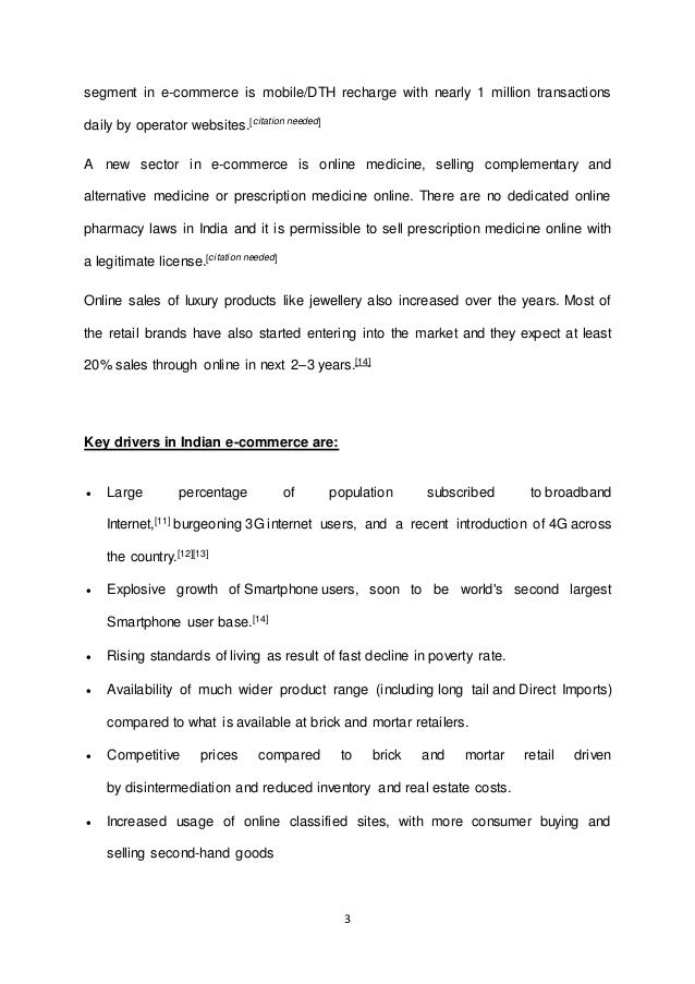 0cd04ef01 CASE STUDY ON GROWING SAGA OF E – COMMERCE GIANT SNAPDEAL IN INDIA WI…
