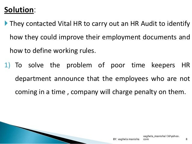 solved case study of poor sanjay Hrm case studies with solution - forget about those sleepless nights writing   username or how direct mail marketing and type: poor sanjay.