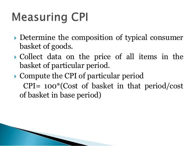 an analysis of the topic of inflation as a period of rising prices Chapter ii review of literature 21 introduction 22 books 23 articles in journals, periodicals & books  weaker rupee during the post-independence period to continuously rising prices he maintains that the inflation was the biggest single  hajra, s 5 presents an analysis of inflation and contributing factors in indian economy for the.