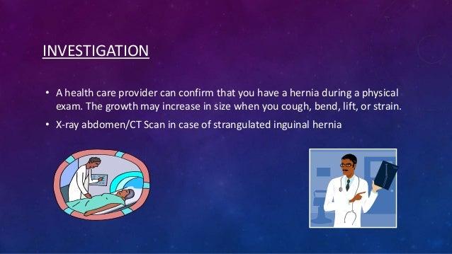 CASE STUDY: Hiatal Hernia by Aditi Brahmbhatt on Prezi