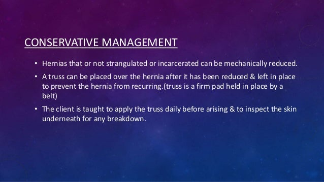 Case Study: Hernia Repair – S&A Medical Graphics
