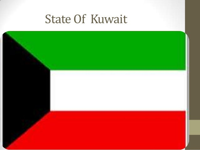 a discussion on the case of the liberation of kuwait Welcome to peace news, the newspaper for the uk grassroots peace and justice movementwe seek to oppose all forms of violence, and to create positive change based on cooperation and.