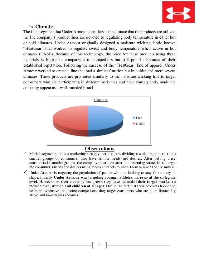 Market Segmentation: Why Market Segments Are ... - Study.com