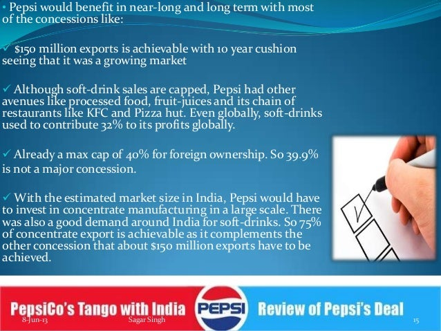 bakra beverages negotiation case Teaching materials in negotiation business and commercial dispute negotiation role-play: bakra beverage view details how harvard negotiation exercises, negotiation cases and good negotiation coaching can make you a better negotiator.