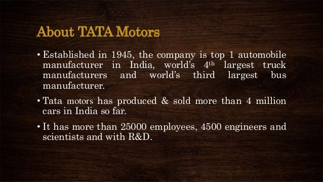 tata singur case facts