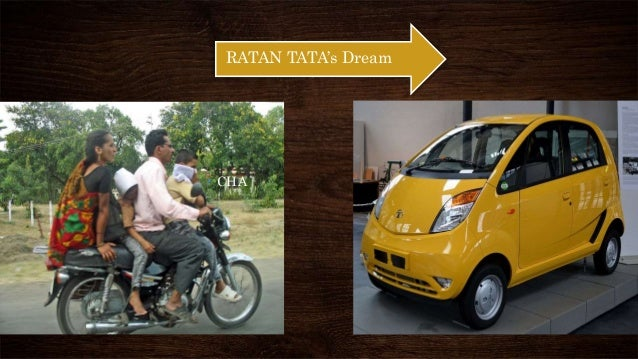 tata nano defects