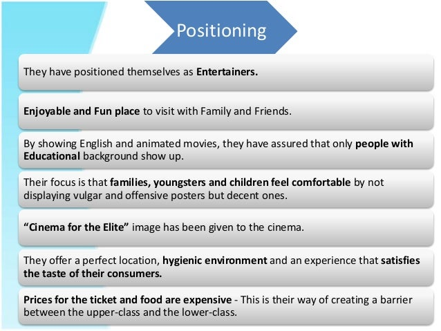 cineplex entertainment the loyalty program case analysis These cases are drawn from the ivey business case collection in discussion with  prof  ontario machinery ring (c) - data analysis and interpretation creating  and nurturing customer value, cineplex entertainment: the loyalty program.