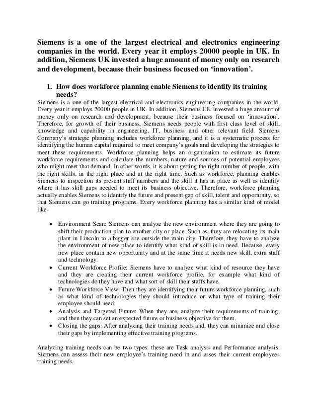 The Department How to write a thesis statement for a research paper powerpoint need